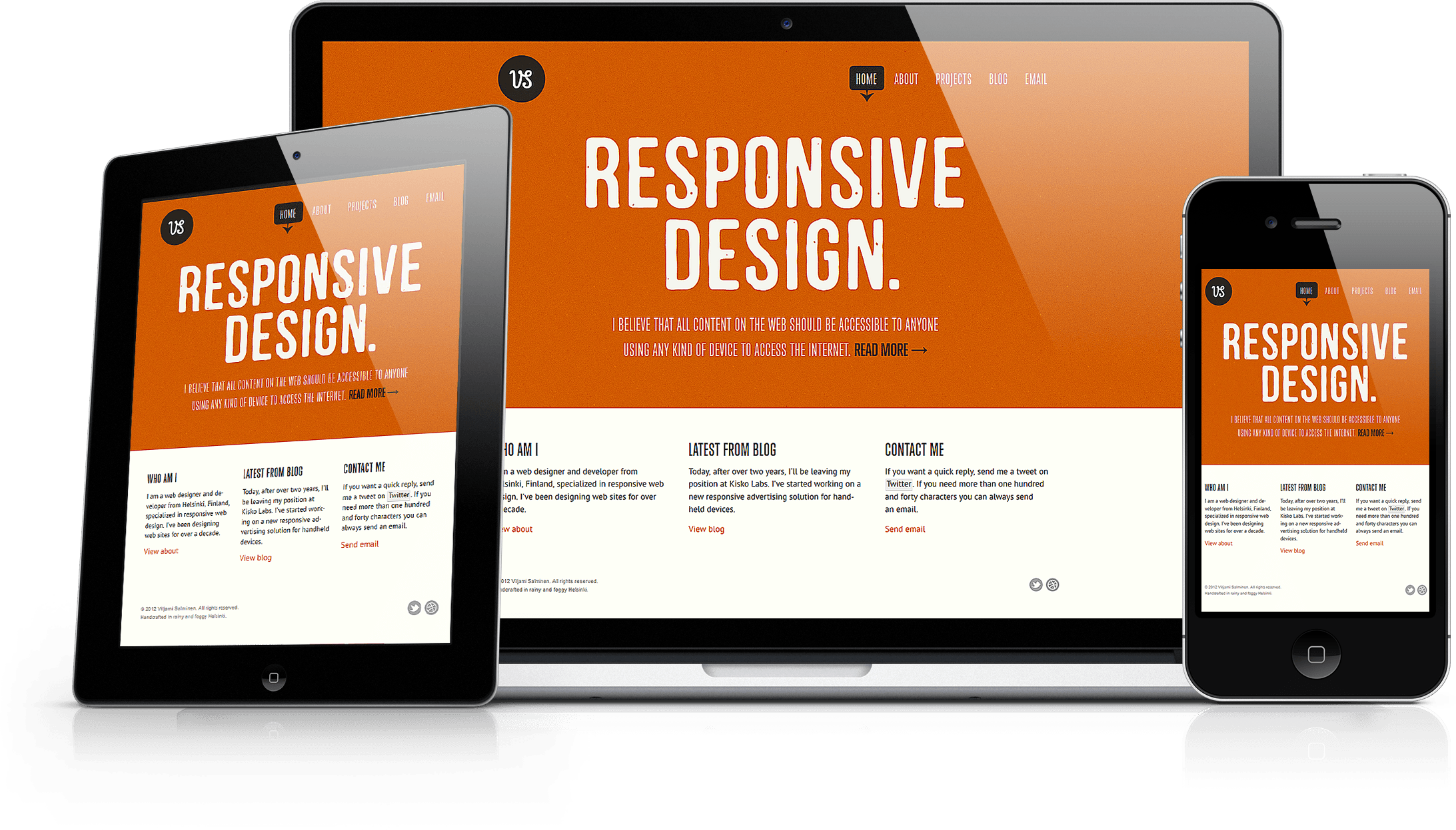 mobile-resposive-website-designing